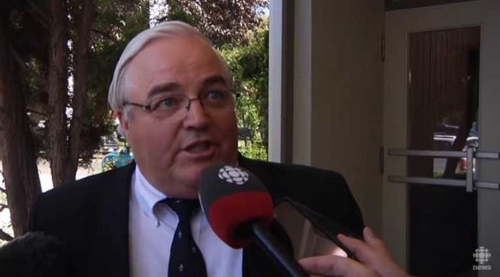 Canadian Man Convicted of Polygamy After Marrying 25 Women, Fathering 145 Children