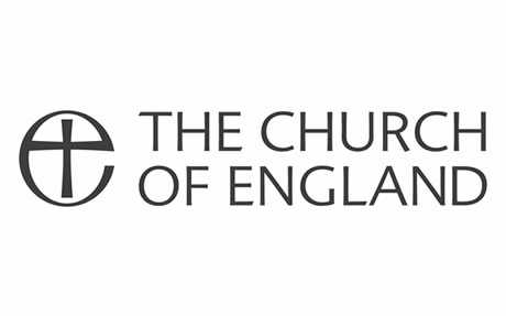 Church of England Minister Raises Concerns for Hosting Homosexual Pride Service
