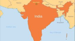 Hindu Parliamentarian Calls for Drive to 'Get Rid of Christian Missionaries' in India
