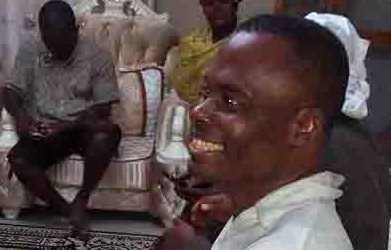 Kidnapped Pastor in Nigeria Released After Five Days of Captivity