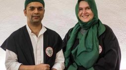 UK 'Progressive Christian' Festival to Include Muslim Group Teaching Sufi Worship Chants