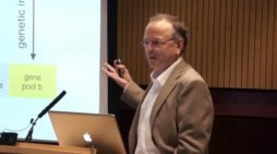 Biologist Acknowledges: 'Rising Number of Publications' Calling for 'Major Revision' of 'Standard Theory of Evolution'