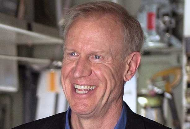 Abortion Access bill wins thanks to Rauner but causes backlash