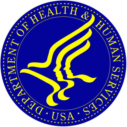 U.S. Department of Health and Human Services: Life Begins at Conception, Improving Healthcare Includes Unborn