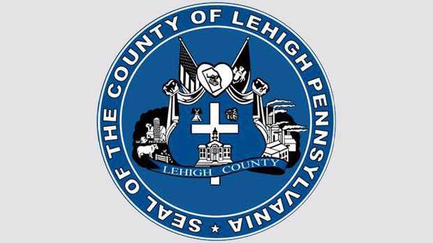 Judge Reluctantly Rules Pennsylvania County Can't Include Christian Cross on Official Seal