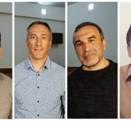 Appeal Hearings Set for Iranian, Azerbaijani Christians Sentenced to 10 Years for 'Missionary Activities'