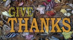Prayer of Thanks Removed From Elementary School's Thanksgiving Program Following Complaint