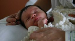 CDC Report Shows Abortion Rates Falling to 'Historic Lows,' But at Least 650,000 Babies Still Murdered Each Year