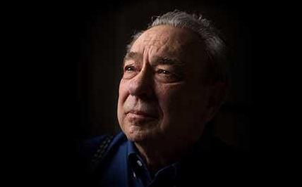 R.C. Sproul, Reformed Theologian and Founder of Ligonier Ministries, Dies at 78