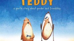 UK Transgender Advocacy Group's Recommended Reading List for Nursery, Primary Schools Raises Concerns