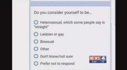 Parents of Students at Middle School Concerned After State Survey Asks Children About Their 'Sexual Orientation,' 'Gender Identity'