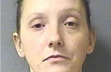 Indiana Woman Charged With Feticide, Involuntary Manslaughter for Taking Meth While Pregnant