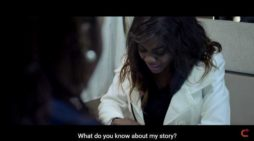 Film Tells Story of Pastor's Work to Rescue Trafficked Women in Italy