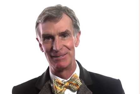 Viral Bill Nye 'Science Guy' Video Claims Fertilized Eggs Are Not Humans; Pro-Lifers Push Back