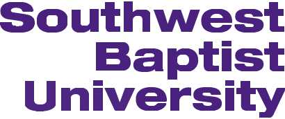 Biblical Archaeology Exhibit Coming to Southwest Baptist University