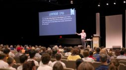 University of Central Oklahoma Reinstates Ken Ham Event Initially Cancelled