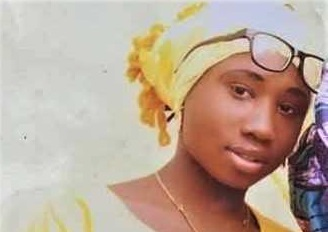 Mother of Christian Girl Held Captive by Boko Haram: Please Don't 'Grow Tired of Praying' for My Daughter