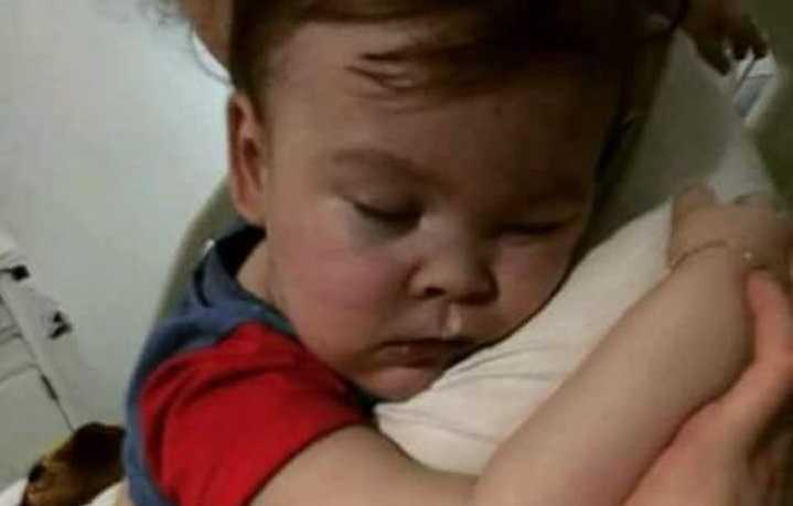 Judge holds new hearing over sick toddler Alfie Evans