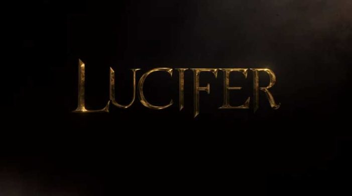 Following FOX Cancellation, Netflix Picks Up TV Drama 'Lucifer' Portraying Devil as 'Charming' Crime Fighter