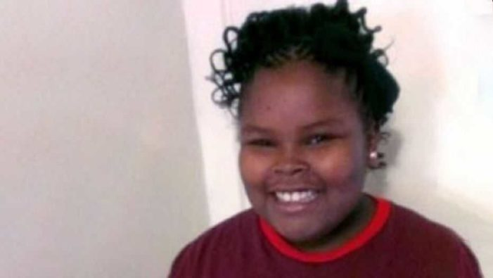 Jahi McMath, Teen at Center of Legal Battle and Controversy Over Brain Death Diagnosis, Dies