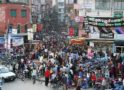 Nepal Implements Anti-Conversion Law
