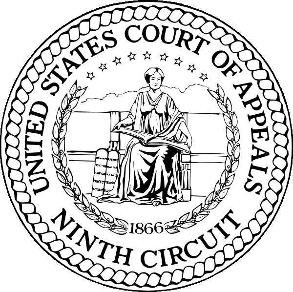Trump Nominates Open Homosexual for Ninth Circuit Court of Appeals