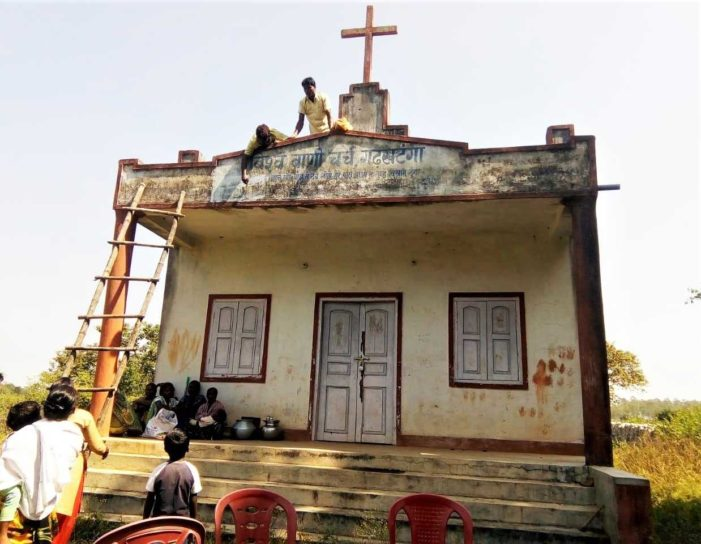 Tribal Leaders Join Hands With Hindu Extremists to Persecute Christians in Jharkhand, India