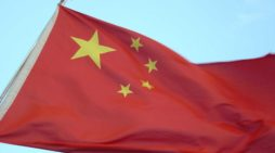 Chinese Officials Force Third Prominent House Church to Close