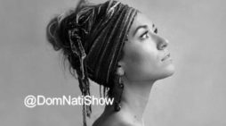 Popular CCM Artist Lauren Daigle: 'I Can't Say One Way or the Other' If Homosexuality Is Sin, 'I'm Not God'