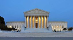 US Supreme Court: States Can't Exclude Religious Schools From Private Education Scholarship Programs