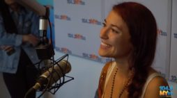 Lauren Daigle Fans Disappointed After Singer Wouldn't Call Herself a 'Christian Artist' in Secular Interview