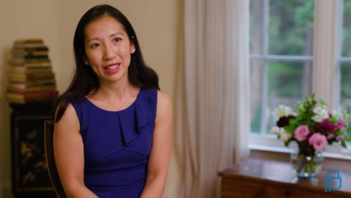 Planned Parenthood President: 'Our Core Mission Is Providing, Protecting and Expanding Access to Abortion'