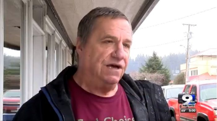 Oregon Man With Parkinson's Disease Seeks to Expand State's Physician-Assisted Suicide Law