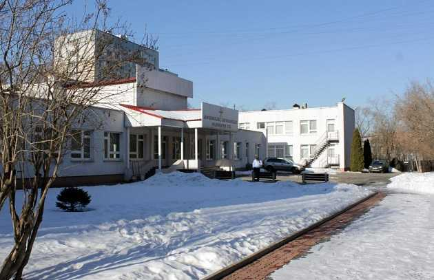 Russia Suspends Activities of Baptist and Pentecostal Theological Seminaries