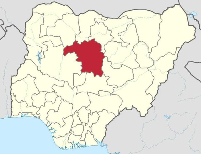 Large-Scale Killings, Kidnappings Hit Christians in Kaduna State, Nigeria