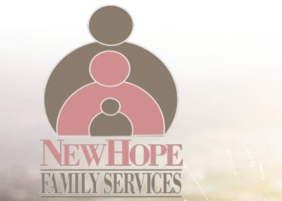 Appeals Court to Hear Legal Challenge of Christian Adoption Agency Forced to Change Placement Policy or Close
