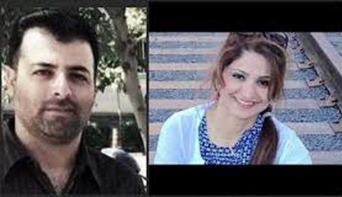 Iranian House Church Leader Doubly Sentenced to Prison