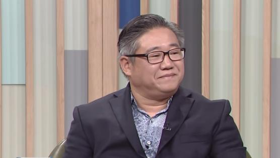Jesus Nearly Erased from North Korea, Laments Former Prisoner Kenneth Bae
