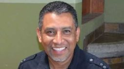 Mexican Pastor Shot to Death in His Car After Church Service