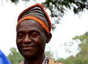 Fulani Hack Cameroon Bible Translator to Death With Machete, Cut Off Wife's Arm