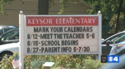 Some Parents Find Gender Neutral 'Mx' Title Used by Teacher at Missouri Elementary School Inappropriate