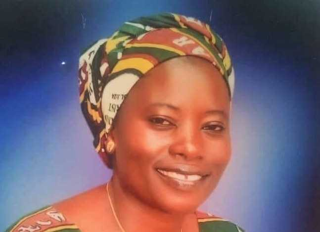 Kidnapped Pastor's Wife Killed in North-Central Nigeria