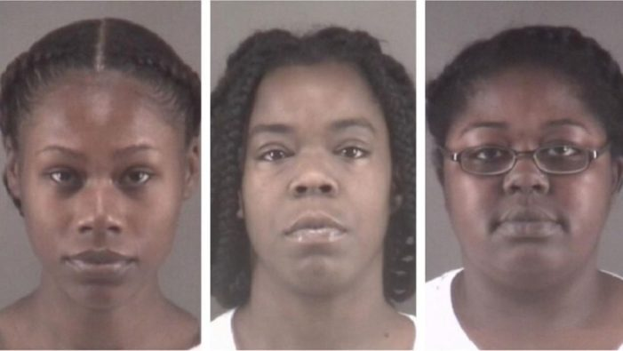 North Carolina Assisted Living Facility Workers Arrested for Allegedly Running Dementia Resident Fight Club