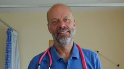 UK Christian Doctor Prevails After Being Placed Under Investigation for 'Imposing His Religion' on Patients