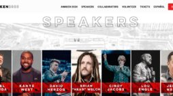 Kanye West to Appear at Awaken 2020 Along With 'Prophets' Lou Engle, Cindy Jacobs