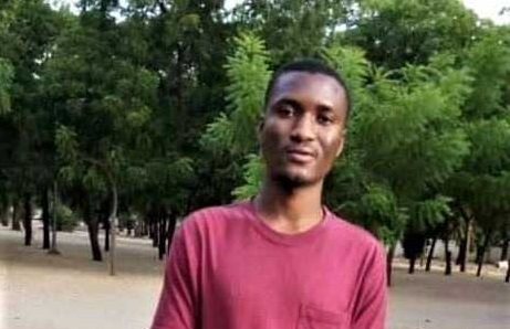 Kidnapped Christian Student Executed by Islamic Extremists in Northeast Nigeria