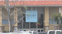 Calif. Mall Backs Down After Initially Prohibiting Grandmother From Distributing Gospel Tracts Without Costly Permit