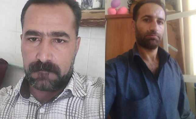 Three Iranian Christians Granted Early Release from Prison