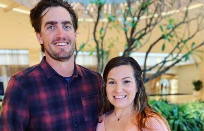 Australian Christian Couple Files Suit After Foster Agency Denies Application Due to Beliefs on Homosexuality
