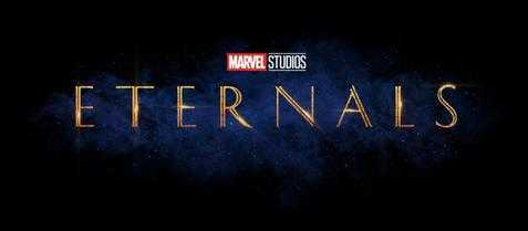 Marvel Movie 'The Eternals' to Include Homosexual Superhero, Same-Sex Kiss